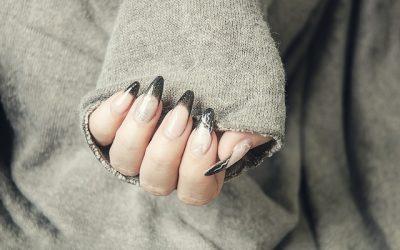 Gel Manicures Increase Skin Cancer Risk