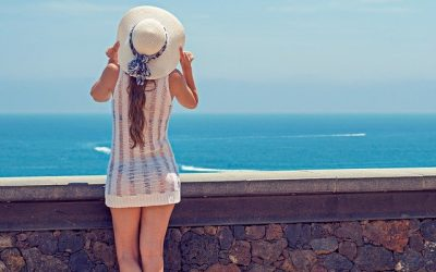 Sun Protective Clothing – The Skin Cancer Foundation
