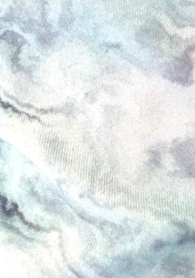 Blue Marble ManiGlovz manicure sunblock gloves