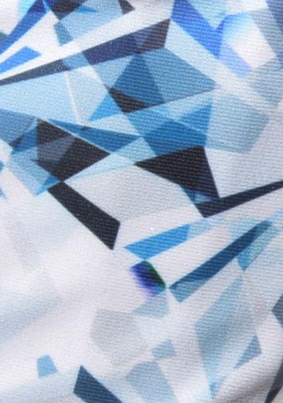 Crushed Glass pattern detail ManiGlovz manicure sunblock gloves
