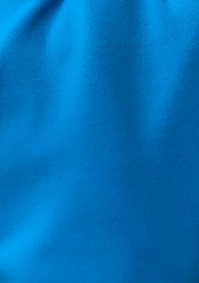 Dreamin' of Turks pattern detail ManiGlovz manicure sunblock gloves