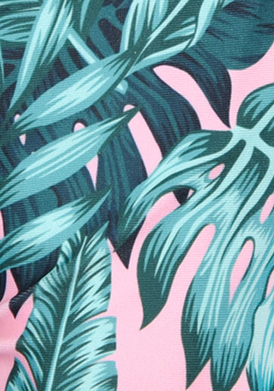 Keep Palm pattern detail ManiGlovz manicure sunblock gloves