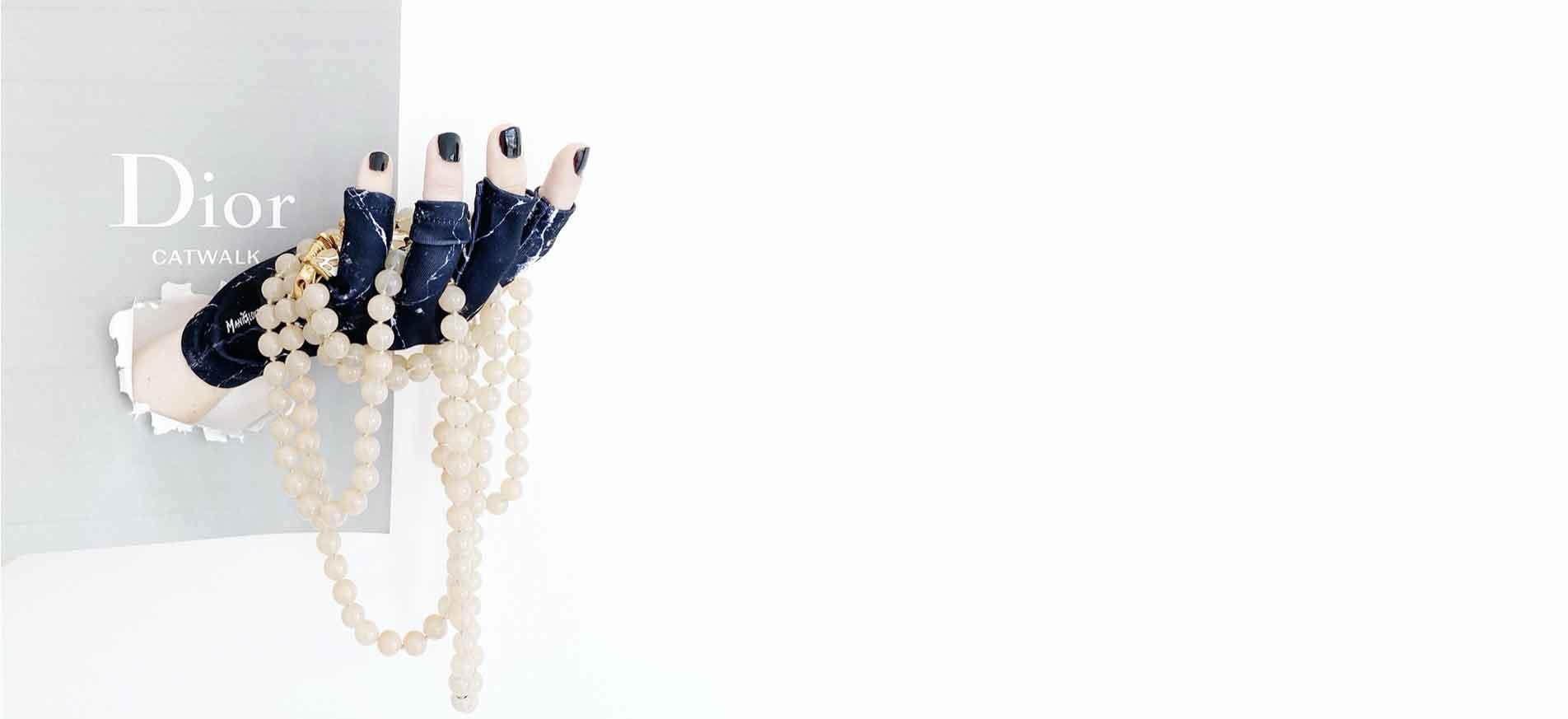 maniglovz-manicure-gloves-3