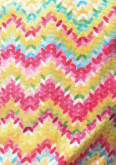 Miss Soni pattern detail ManiGlovz manicure sunblock gloves