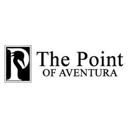Buy ManiGlovz at The Point of Aventura