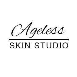 Buy ManiGlovz at Ageless Skin Studio
