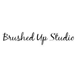 Buy ManiGlovz at Brushed Up Studio