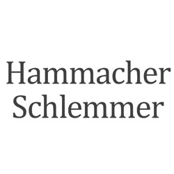 Buy ManiGlovz at Hammacher Schlemmer