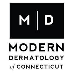 Buy ManiGlovz at Modern Dermatology of Connecticut