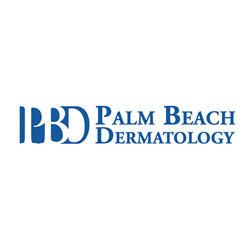Buy ManiGlovz at Palm Beach Dermatology