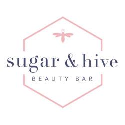 Buy Mani Glovz at Sugar and Hive Beauty Bar