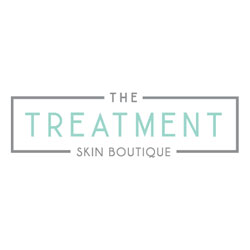 Buy ManiGlovz at The Treatment Skin Boutique