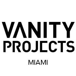 Buy ManiGlovz at Vanity Projects Miami