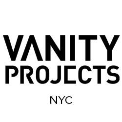 Buy ManiGlovz at Vanity Projects NYC